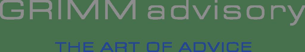 Grimm advisory - Logo